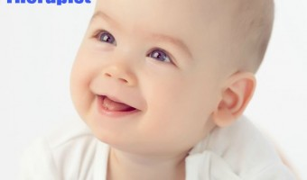 Tips For Tummy Time – From A Physical Therapist
