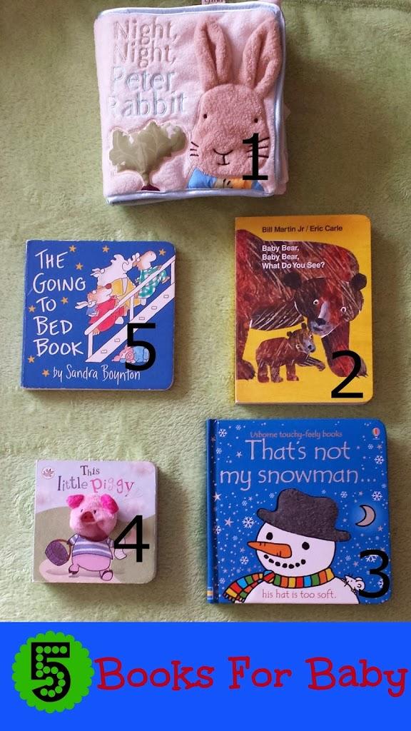 Top-Five-Books