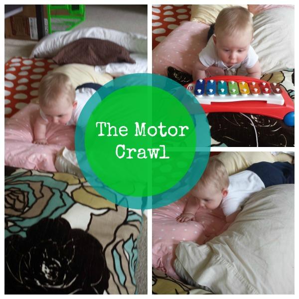 TheMotorCrawl1