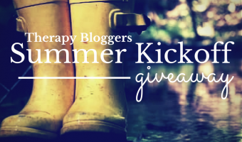 The Many Ways To Play With A Pool Noodle {Blog Hop + Giveaway}