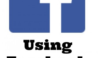 Facebook 101 For Your Professional Practice – Tips and Tricks