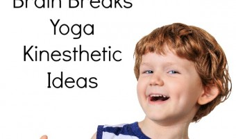 Free Resources For School Based Therapists (And Teachers!)