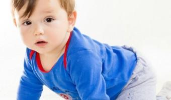 Benefits of Crawling