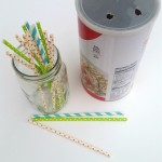 Toddler Fine Motor With Objects Around The Home - Pink Oatmeal