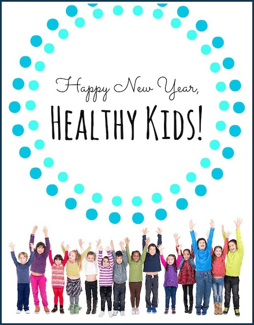 happy-new-year-healthy-kids-feature-image-title