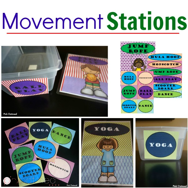 movement stations updated cover
