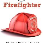 48 Firefighter Brain Break Ideas - Pink Oatmeal
