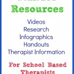 Stander Resources