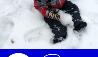 10 Snow Activities