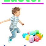 A fun way to move this Easter! Great movement and brain break ideas!
