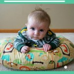 Tummy Time Products