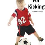 Skills Needed For Kicking