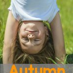 Fall Fitness and Movement Resources