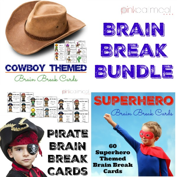 brain-break-bundle-cover