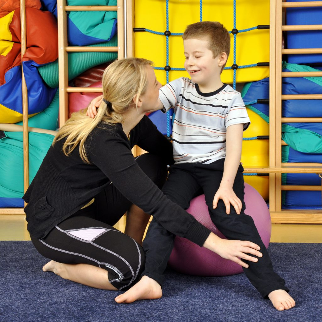 Pediatric therapist resources. A great place to find resources for pediatric physical therapists and pediatric occupational therapists.
