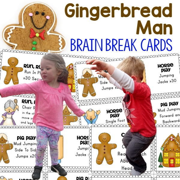 gingerbread-man-brain-break-cards-cover-updated