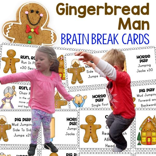 gingerbread-man-brain-break-cards-cover-updated