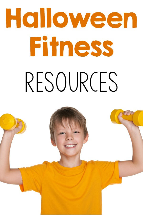 halloween-fitness-and-movement-resources