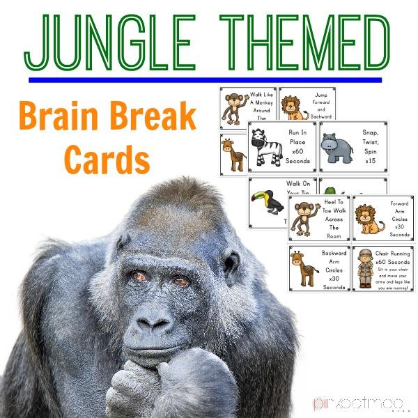 jungle-brain-break-cards