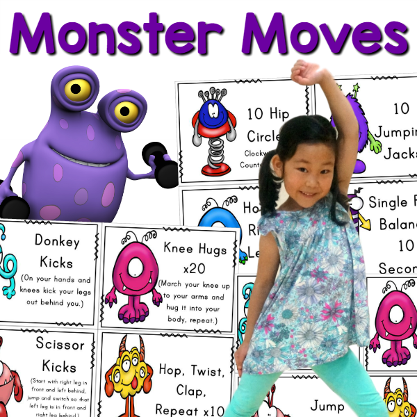 monster-moves-updated-cover