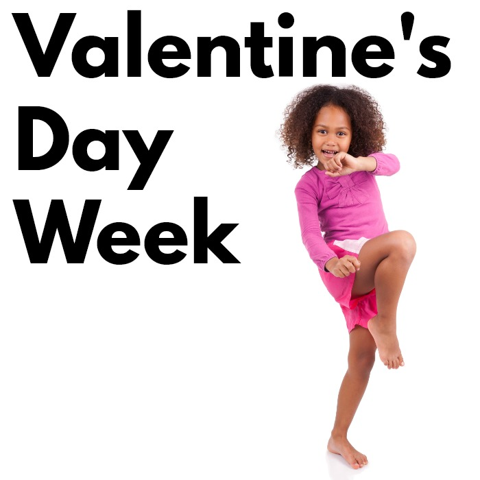 February Gross Motor Planning Ideas. Gross motor themes for different weeks including football (the big game), Winter Sports (Winter Games), Valentine's Day, Transportation, and pet theme. Perfect for home, preschool gross motor, and therapies!